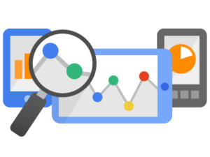Google Analytics, google analytics, google, google hizmetleri,google adwords, google adsense, arama motoru,